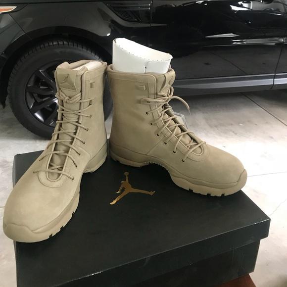 48b4a70471c Jordan future boot EP